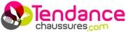 Tendancechaussures.com par téléphone