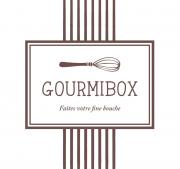 Solliciter le service client de Gourmibox