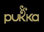 Joindre le service client de Pukka