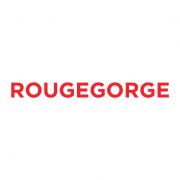 Appeler le service client de RougeGorge