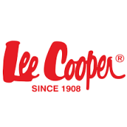Lee Cooper et son support clientèle