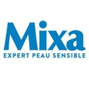 Trouver le téléphone de Mixa