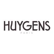 Huygens et son service relation clients