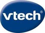 Vtech et son suppport clientèle