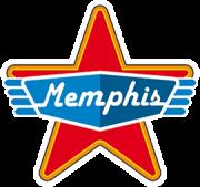 Memphis et son support clientèle