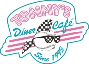 Tous les contacts de Tommy's Diner