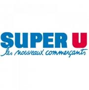Super U et son support clientèle