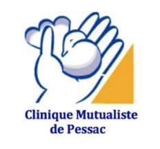 Clinique Mutualiste de Pessac