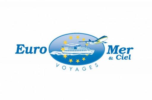 Communiquer avec le service clients Euromer & Ciel Voyages