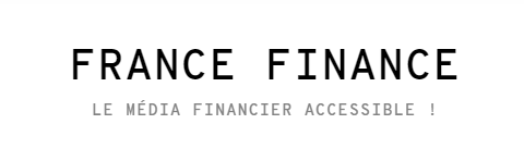 France Finance Informations