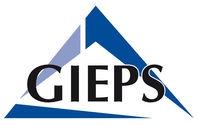 GIEPS (Groupement d'Intérêt Économique de prévoyance Sociale)