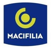 Macifilia et son support clientèle