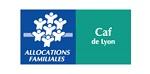 CAF Lyon (Rhône-Alpes)