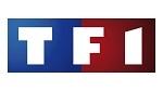 Contacter TF1 : numéro de téléphone direct