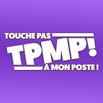 Comment joindre TPMP efficacement ?