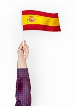Appeler en Espagne depuis la France