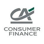 Télephone information entreprise  CA Consumer Finance Massy