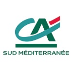 CA Sud Med