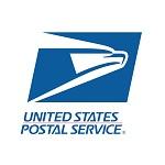 Télephone information entreprise  USPS