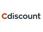 Réclamation Colis Cdiscount (informations, conseils et numéro de téléphone)