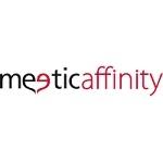 Comment contacter Meetic Affinity ? Par appel !