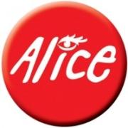 Service client Alice Webmail gratuitement