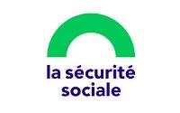 Télephone information entreprise  La Sécurité Sociale