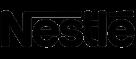 Telephone Nestlé