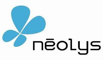 Prendre contact par téléphone Néolys