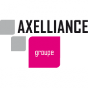 Telephone AXELLIANCE SOLUTIONS