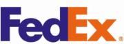 Téléphone Fedex, compagnie aérienne spécialisée dans le transport international de fret