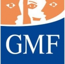 Telephone GMF Assurances