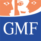 Telephone GMF Assurances