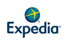 Telephone Expedia