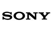 Support Sony, téléphone du contact, contacter le service après-vente Sony