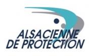 Information ALSACIENNE DE PROTECTION (SAS), vous trouverez ce téléphone et d'autres informations sur le entreprise