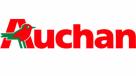 Telephone Auchan