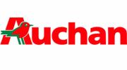 Téléphone Auchan, enseigne de grande distribution, service informations et contacter