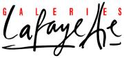 Téléphone Galeries Lafayette, vous pouvez également joindre les Galeries Lafayette du lundi au vendredi de 8h à 18h