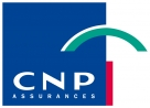 Telephone CNP ASSURANCES