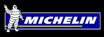 Solliciter service client Michelin