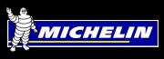 Téléphone Michelin, service après-vente, contact pour plus d´informations