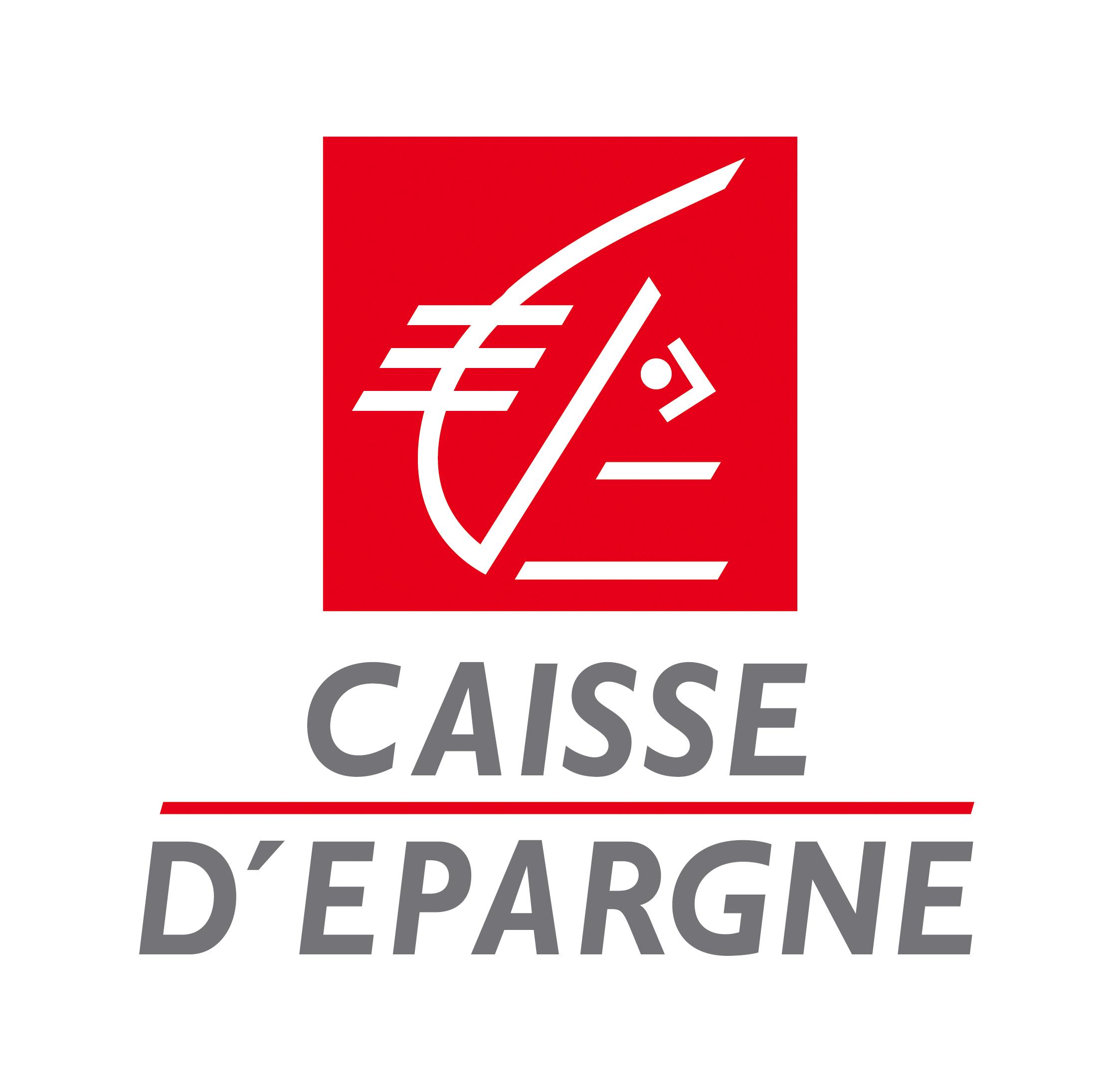 Télephone information entreprise  Caisse d´épargne