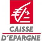 Telephone Caisse d'Épargne