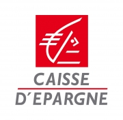 Contacter Caisse d'Epargne, numéro de téléphone del banque