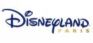Telephone Disneyland Paris