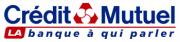 Téléphone le Crédit Mutuel, banque mutualiste fondée en 1882 en Alsace