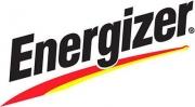 Appelez le numéro de téléphone de la société Energizer dès maintenant