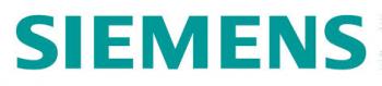 Appeler Siemens et son service client