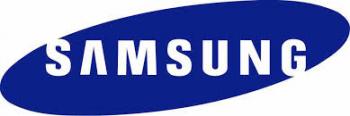 Télephone information entreprise  Samsung